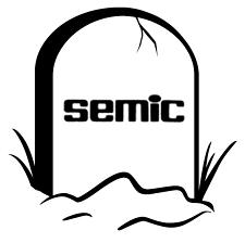 semic_rip.jpg