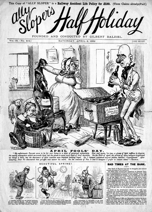 ally_sloper_s_half_holiday_2_avril_1892_couverture.jpg