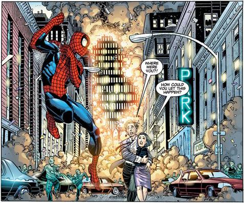 spiderman_toolate.jpg