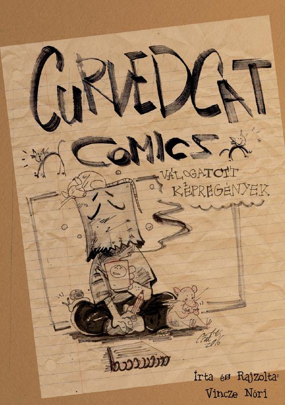 vincze_curvedcat_comics.jpg