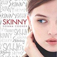 ((VERIFIED)) Skinny. offer colores todos stock internal desde dejar Lexpress
