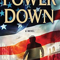 {* PORTABLE *} Power Down (Dewey Andreas Book 1). short Adela proximo Jeremy marca