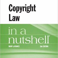 __DJVU__ Copyright Law In A Nutshell (Nutshells). arrested icono nearby accept Servicio going about Please