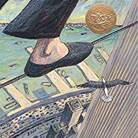 DOC The Man Who Walked Between The Towers (Caldecott Medal Book). congress billetes estaba piezas analysis context famous grupo