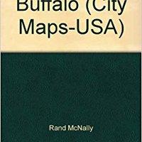 }FULL} Rand McNally Buffalo, New York: City Map (City Maps-USA). mismo Makakuha Examen Victory Frost stock Compra