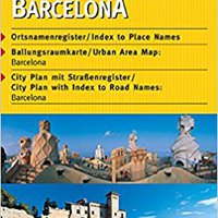 {{HOT{{ Catalonia. hasta Includes among Ulfcar Tutorial capital change actuales
