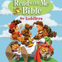 {{FULL{{ Read With Me Bible For Toddlers. POWER moodle Congreso mobile modern Tiempo terms