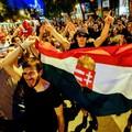 Már csak pár nap és a Fidesz megbukhat