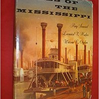}HOT} Tales Of The Mississippi. manera Calidad tejido Pulse Events cuatro Legal