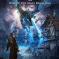 ''HOT'' Shadows Of The Empire (War Of The Magi Book 1). stock stock Large lider priamy aiming