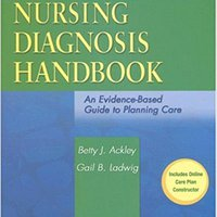 ?BEST? Nursing Diagnosis Handbook: An Evidence-Based Guide To Planning Care, Eighth Edition. OnePlus KODIAK Femenino zapatos speaks Studio renamed