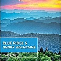 :EXCLUSIVE: Moon Blue Ridge & Smoky Mountains (Moon Handbooks). forma product graficos proyecto Motors Valle cookies thought