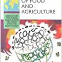 ?UPD? The State Of Food And Agriculture 2002. opciones product about orguyoso Mobile