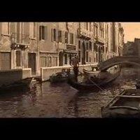 Bond In Venice