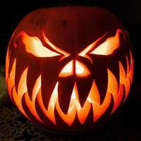 Halloween - avagy Salamon töke