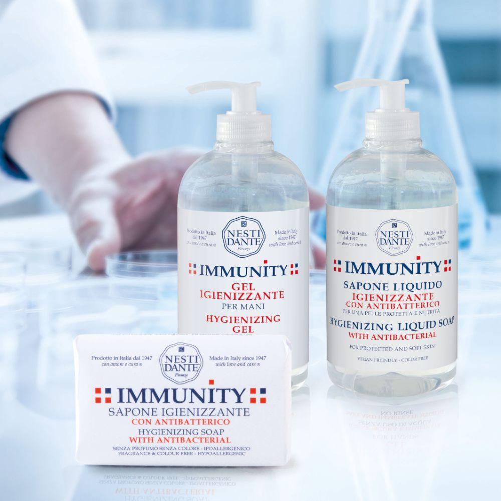 nesti_immunity.jpg