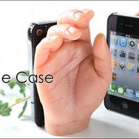 Kihagyhatatlan iPhone tartozék