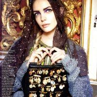 Lady Madonna: Srej Zsófi