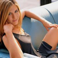 Szépülj Jennifer Aniston kedvencével!