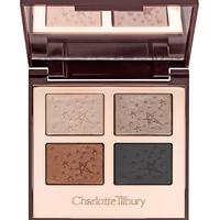 Charlotte Tilbury sminkek