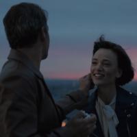 Egy békebeli Budapest gyönyörű videóban!