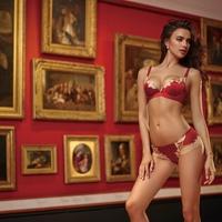 Irina Shayk még mindig szexi és káprázatos