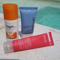 A 3 legtutibb termék az arcodra a nyárra