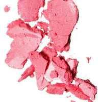 Lányok, rajzoljatok - L.A Makeup nagykövetek lehettek!