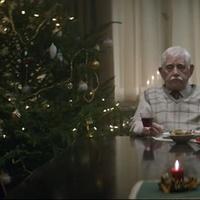 Addig szeress, amíg lehet! Ez az eddigi legerősebb karácsonyi reklám
