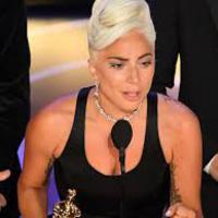 Ne add fel - ezt tanítja Lady Gaga beszéde nekünk!