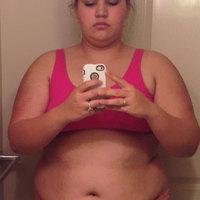 Durcás túlsúlyos lányból gyönyörű csaj lett!