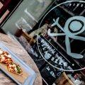 A Pizza, Kávé, Világbéke és legjobb társai a top éttermek között!