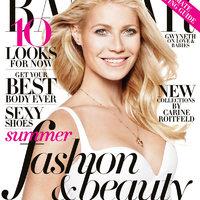 Gwyneth és a szépség