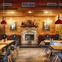 Az étterem, ahol kitűnő az atmoszféra: BEat