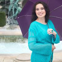 Süel jótékonysági műhelyvásár, mert a színek a ruhádra valók!