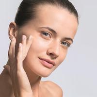 UV-szűrős hidratáló arckrém