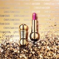 Dior karácsony. Pont ezt szeretném!