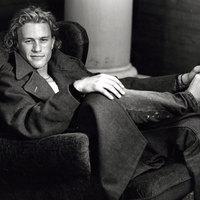 Heath Ledger ma 4 éve ment el...