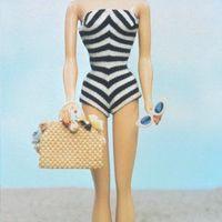Barbie 60 éve tesz a nemi sztereotípiák ellen
