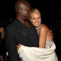 Heidi Klum és Seal: vége a dalnak?