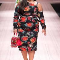 A Dolce&Gabbana igent mond az életre!
