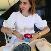 Az elegancia márkája: Liu Jo ékszerek