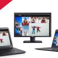 Ezeket nyerheted a Dell képeslapokkal!