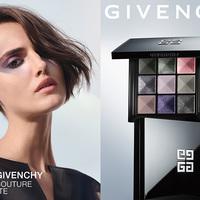 Givenchy tavasz a 9 jegyében