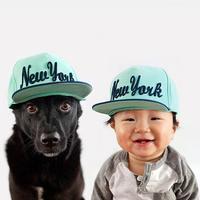 Cukiság: kutya és gyerek is!