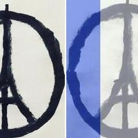 Egy özvegyen maradt francia férfi levele felesége gyilkosához