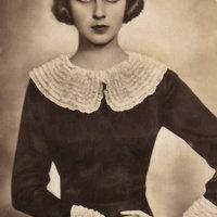 Az első magyar szépségkirálynő nem túl szép élete