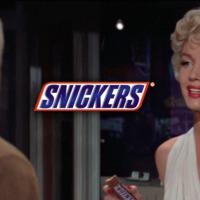 Ryan Reynoldstól az Audiig, Jeff Goldblumig, a legjobb Super Bowl hirdetések