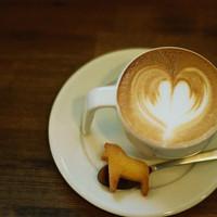 Radírozz kávéval!