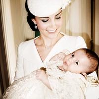 A királyi család legújabb és legcukibb képei by Testino